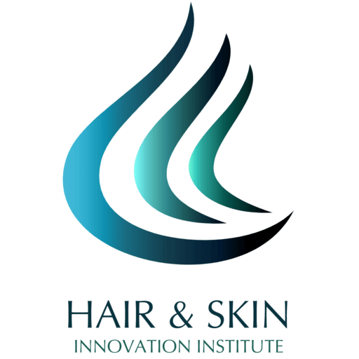 HAIR&SKIN Innovation institute