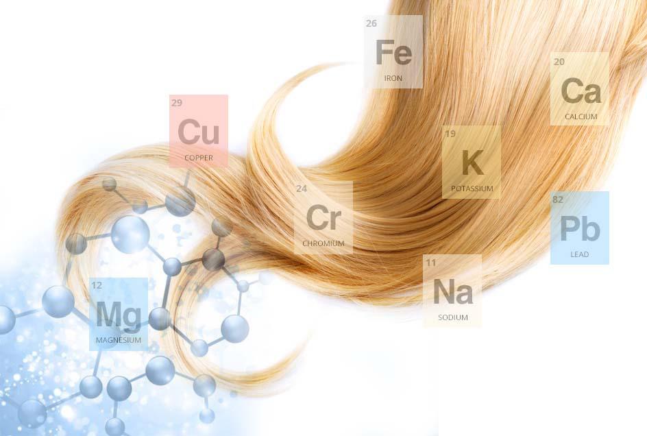 """Картинки по запросу """"Для чего проводится анализ волос на тяжелые металлы?"""""""